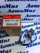 Датчик кислородный. Honda HR-V, GH3, GH4, GH1, GH2 Двигатели: D16A, D16W1, D16W2, D16W5