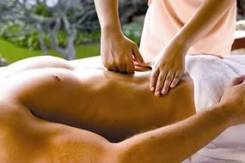 Эротический массаж во владивостоке артеме фото 129-503