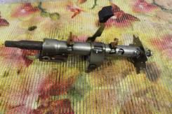 Колонка рулевая. Lifan X60
