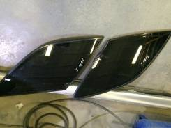 Стекло боковое. Toyota Vista Ardeo, SV50