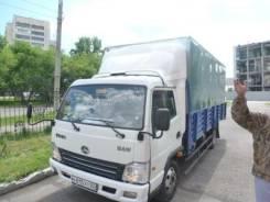 Baw Fenix. Продается грузовик в Барнауле, 3 168 куб. см., 3 987 кг.
