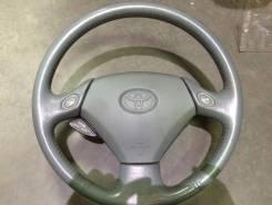 Подушка безопасности. Toyota Vista Ardeo, SV50