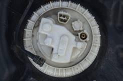 Топливный насос. Toyota Corolla, ZRE151 Двигатель 1ZRFE