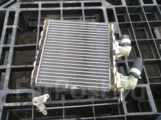 Радиатор отопителя. Nissan Elgrand, AVE50
