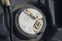 Топливный насос. Peugeot 307