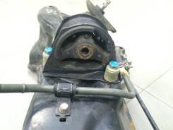 Подушка двигателя. Honda Integra, E-DB8, E-DC2 Honda Civic, EK9, E-EK9, GF-EK9 Двигатель B18C6