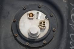 Топливный насос. Toyota Corolla, 10, 18, NZE121 Двигатель 1NZFE