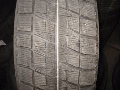 Bridgestone Blizzak Revo2. Зимние, износ: 5%, 4 шт