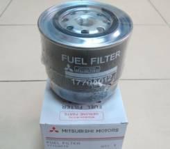 Фильтр топливный, сепаратор. Mitsubishi L200, KA4T, KB4T, KB8T Двигатели: 4D56, 4M41