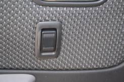 Кнопка стеклоподъемника. Mazda Capella, GWEW Двигатели: FSDE, FSZE, FSDE FSZE