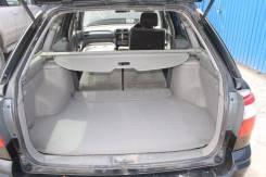 Ковровое покрытие. Mazda Capella, GWEW Mazda Capella Wagon, GWEW