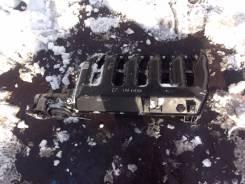 Коллектор впускной. BMW X5, E70 Двигатель M57D30T