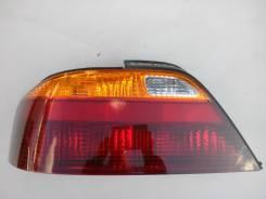 Стоп-сигнал. Honda Inspire, UA4, UA5 Honda Saber, UA5, UA4