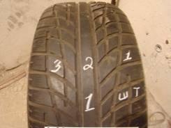 Pirelli P7000. Всесезонные, износ: 10%, 1 шт