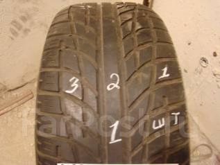 Pirelli P7000. Всесезонные, 10%, 1 шт