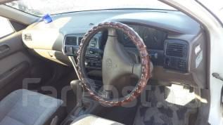 Подлокотник. Toyota Corolla, AE110