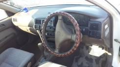 Бардачок. Toyota Corolla, AE110