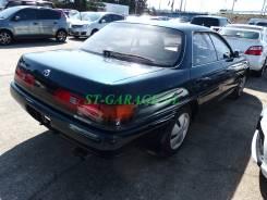 Toyota Carina ED. ST182, 3SGE