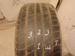 Dunlop SP Sport 2000. Летние, износ: 30%, 1 шт