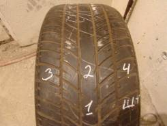 Kelly Charger 2, 225/50 R16 92V