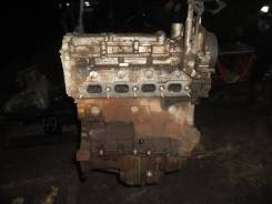 Двигатель в сборе. Renault Megane Двигатель F4R