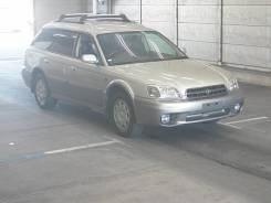 Кронштейн козырька солнцезащитного. Subaru Legacy Lancaster, BH9 Subaru Legacy, BH9 Двигатель EJ254