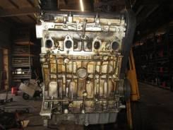 Двигатель в сборе. Skoda Octavia, 1U Двигатель BFQ