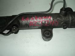 Рулевая рейка. Toyota Allion, AZT240