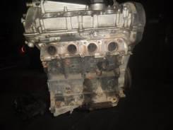 Двигатель в сборе. Skoda Octavia, 1U Двигатель AUQ