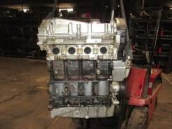 Двигатель в сборе. Skoda Octavia, 1U Двигатель AGU