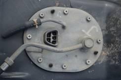 Топливный насос. Toyota Corolla Ceres, AE101