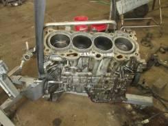Двигатель. Toyota Avensis, ZZT251, ZZT221, ZZT220, ZZT250 Двигатель 1ZZFE