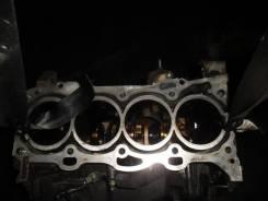 Двигатель в сборе. Toyota Avensis, AZT255, AZT250, AZT251, AZT220 Двигатель 2AZFE