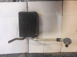 Радиатор отопителя. Toyota Cresta, SX90
