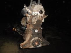 Двигатель в сборе. Toyota Corona Двигатели: 4SFE, 4SFI