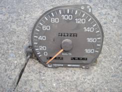 Спидометр. Toyota Camry, SV35, SV30