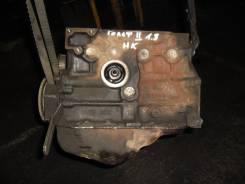 Двигатель в сборе. Volkswagen Golf Volkswagen Jetta
