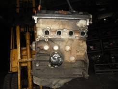 Двигатель в сборе. Volkswagen Golf Volkswagen Vento Двигатель ABD