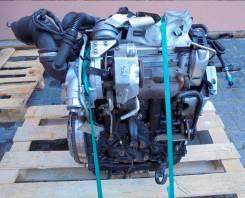 Двигатель в сборе. Volkswagen Golf Skoda Octavia SEAT Leon. Под заказ