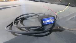 Блок управления вентилятором. Subaru Impreza WRX STI