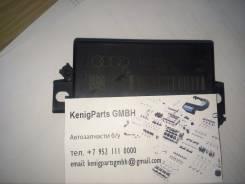 Блок управления датчиков парковки Audi A4/A5 2008-11 8K0919475B. Audi A4 Audi A5