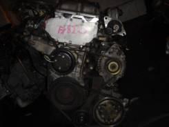 Двигатель в сборе. Nissan AD, WEY10, WFY10, VY10, WFGY10, WY10, WFNY10 Двигатель GA13DS