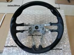 Руль. Honda Insight, ZE3, ZE2