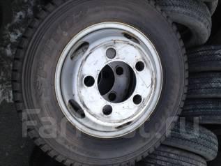 Dunlop. x15
