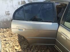 Дверь задняя правая Honda Civic Ferio