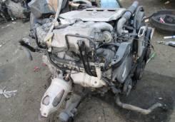 Продажа двигатель на Toyota Harrier MCU15 1MZ