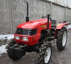 Dongfeng DF244. Продается трактор Dongfeng 244