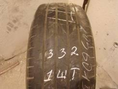 Bridgestone Potenza RE88. Летние, износ: 30%, 1 шт