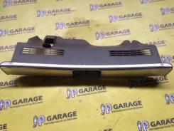 Панель стенок багажного отсека. Subaru Impreza, GGA