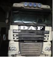 DAF XF 105. Продам Daf XF 105.460, 12 902куб. см., 20 000кг., 4x2